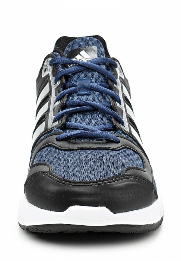 Мужские кроссовки Adidas Performance (Адидас Перфоманс) M18657: изображение 5