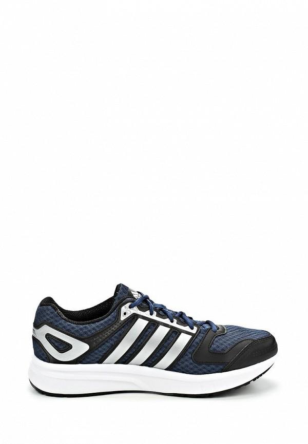 Мужские кроссовки Adidas Performance (Адидас Перфоманс) M18657: изображение 7