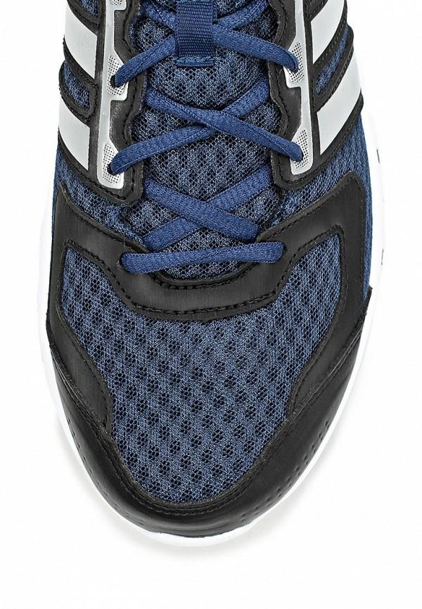 Мужские кроссовки Adidas Performance (Адидас Перфоманс) M18657: изображение 9