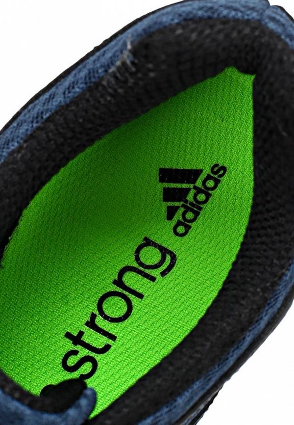 Мужские кроссовки Adidas Performance (Адидас Перфоманс) M18657: изображение 11