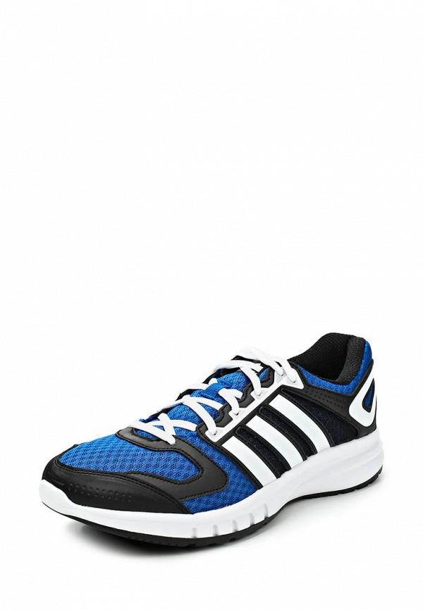 Мужские кроссовки Adidas Performance (Адидас Перфоманс) M18661: изображение 1
