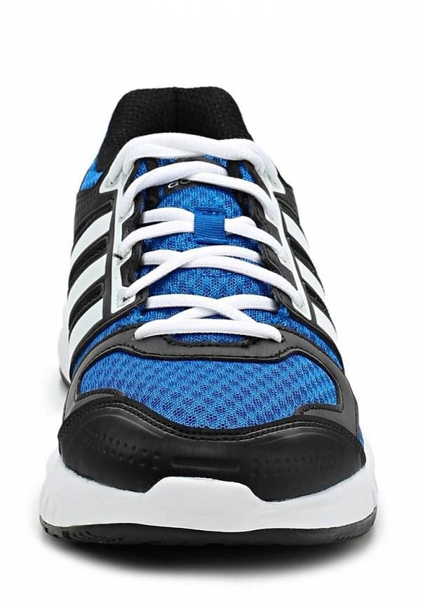 Мужские кроссовки Adidas Performance (Адидас Перфоманс) M18661: изображение 5