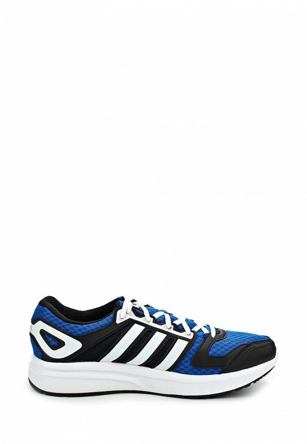 Мужские кроссовки Adidas Performance (Адидас Перфоманс) M18661: изображение 7
