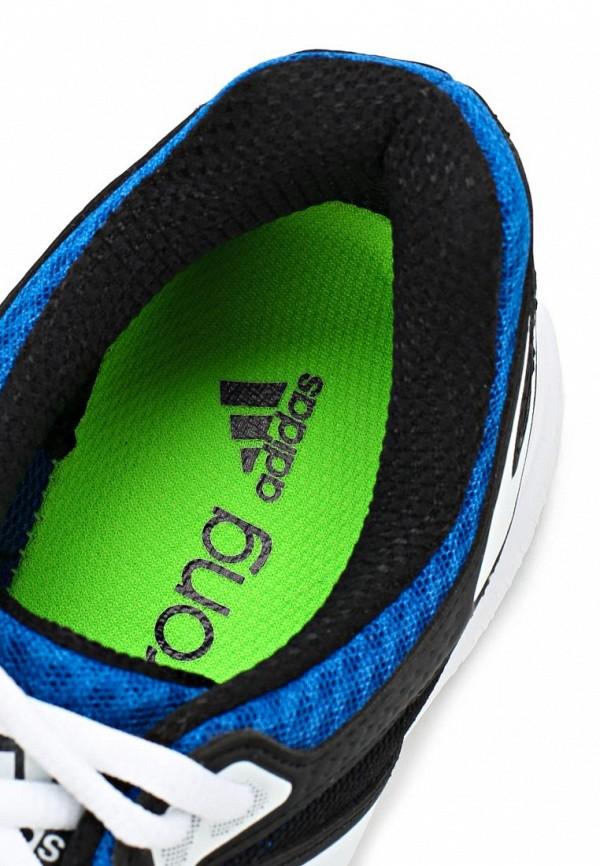 Мужские кроссовки Adidas Performance (Адидас Перфоманс) M18661: изображение 11
