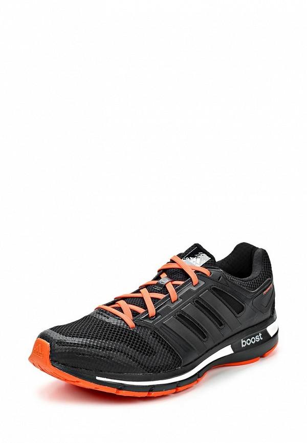Мужские кроссовки Adidas Performance (Адидас Перфоманс) M18666: изображение 1