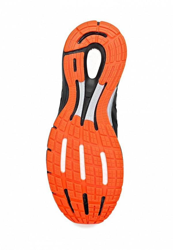 Мужские кроссовки Adidas Performance (Адидас Перфоманс) M18666: изображение 3