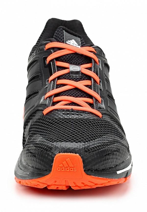 Мужские кроссовки Adidas Performance (Адидас Перфоманс) M18666: изображение 5