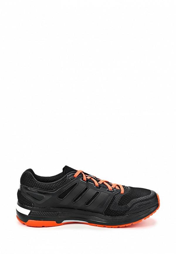 Мужские кроссовки Adidas Performance (Адидас Перфоманс) M18666: изображение 7