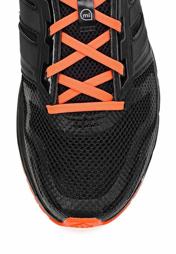 Мужские кроссовки Adidas Performance (Адидас Перфоманс) M18666: изображение 9