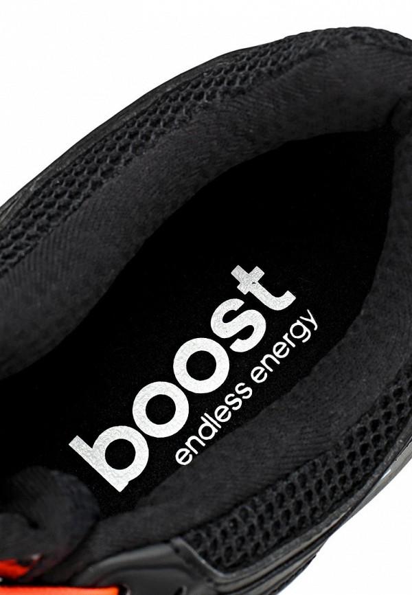 Мужские кроссовки Adidas Performance (Адидас Перфоманс) M18666: изображение 11