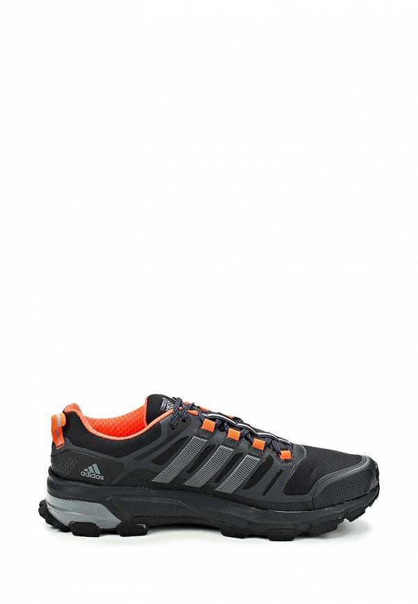 Мужские кроссовки Adidas Performance (Адидас Перфоманс) M18756: изображение 7