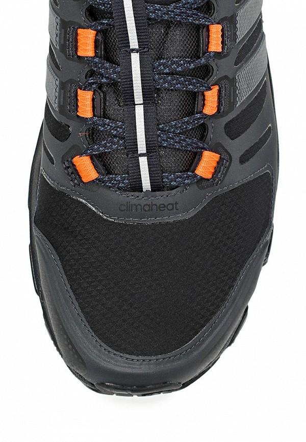 Мужские кроссовки Adidas Performance (Адидас Перфоманс) M18756: изображение 9