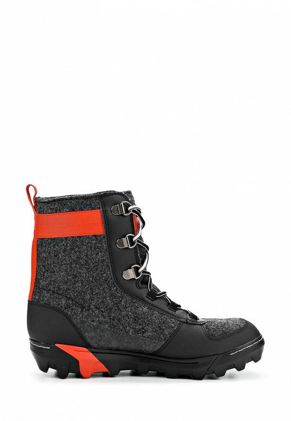 Спортивные мужские ботинки Adidas Performance (Адидас Перфоманс) M18759: изображение 3