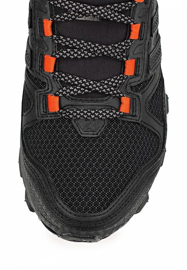 Мужские кроссовки Adidas Performance (Адидас Перфоманс) M18796: изображение 9