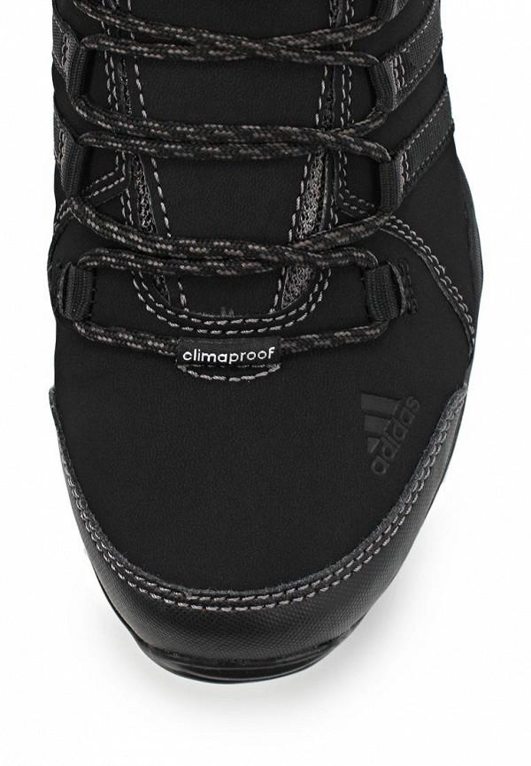 Спортивные мужские ботинки Adidas Performance (Адидас Перфоманс) M18836: изображение 2