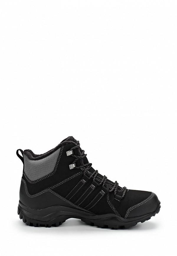 Спортивные мужские ботинки Adidas Performance (Адидас Перфоманс) M18836: изображение 4