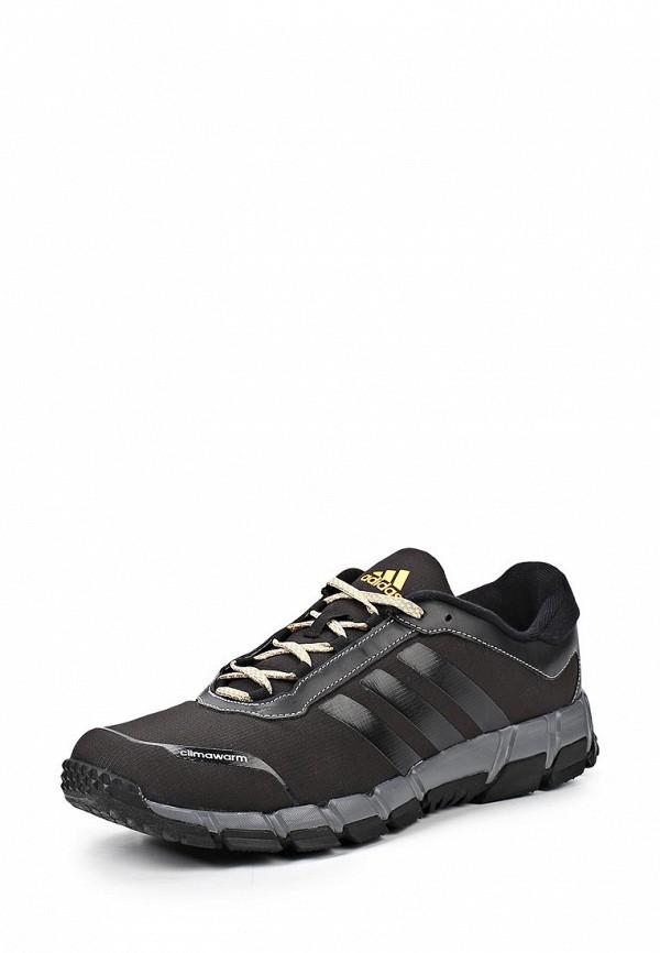 Мужские кроссовки Adidas Performance (Адидас Перфоманс) M18887: изображение 1