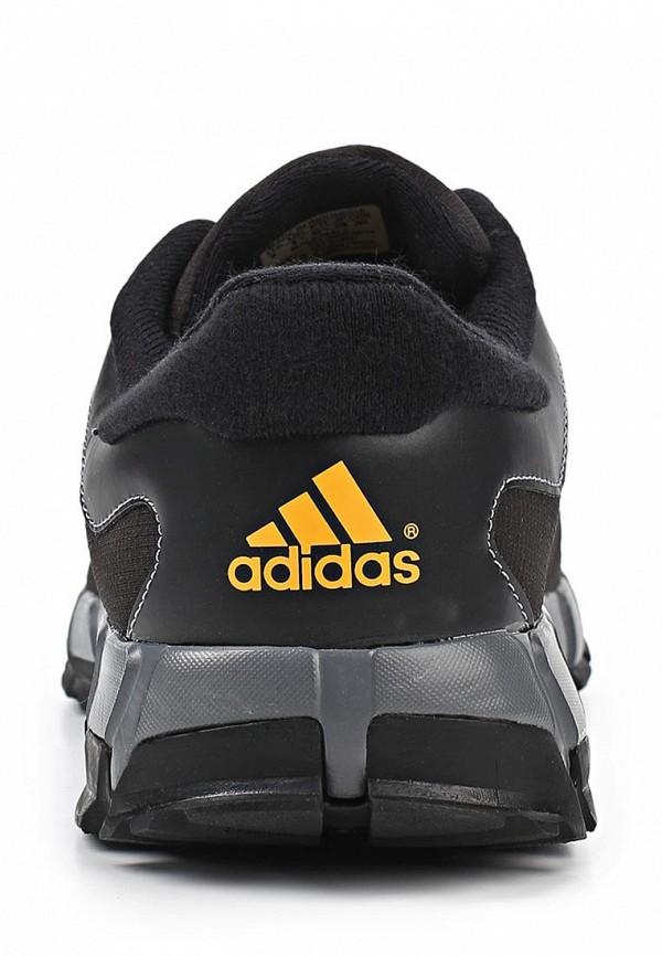 Мужские кроссовки Adidas Performance (Адидас Перфоманс) M18887: изображение 2
