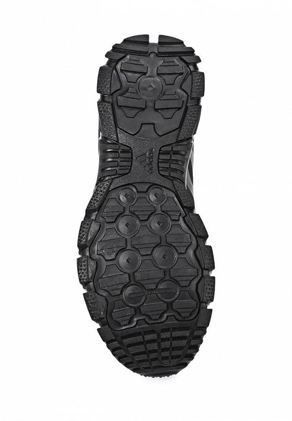 Мужские кроссовки Adidas Performance (Адидас Перфоманс) M18887: изображение 3