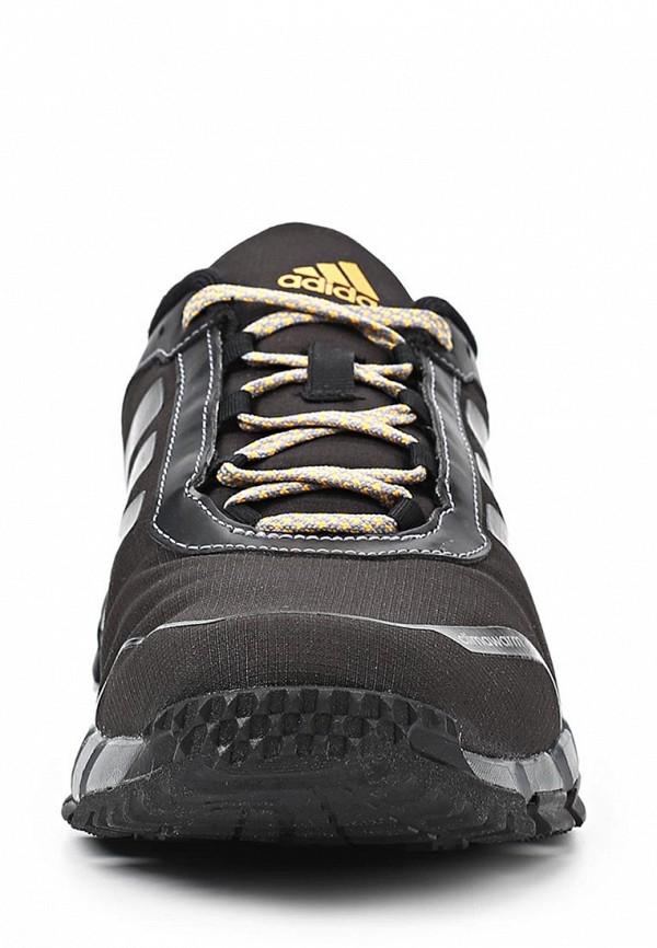 Мужские кроссовки Adidas Performance (Адидас Перфоманс) M18887: изображение 4