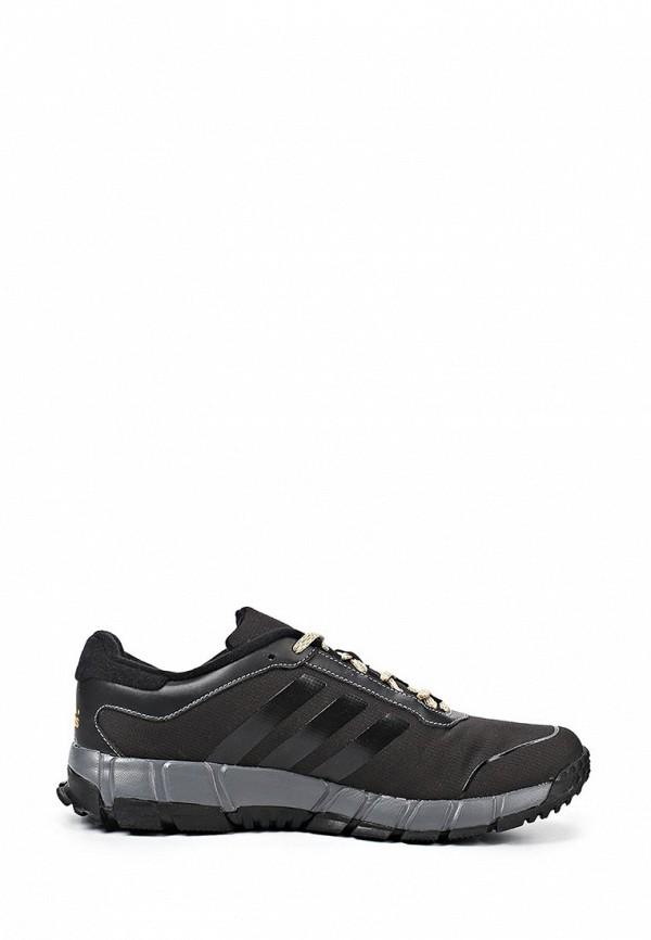 Мужские кроссовки Adidas Performance (Адидас Перфоманс) M18887: изображение 5