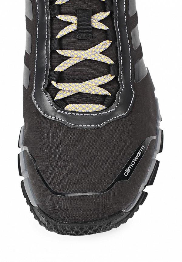 Мужские кроссовки Adidas Performance (Адидас Перфоманс) M18887: изображение 6