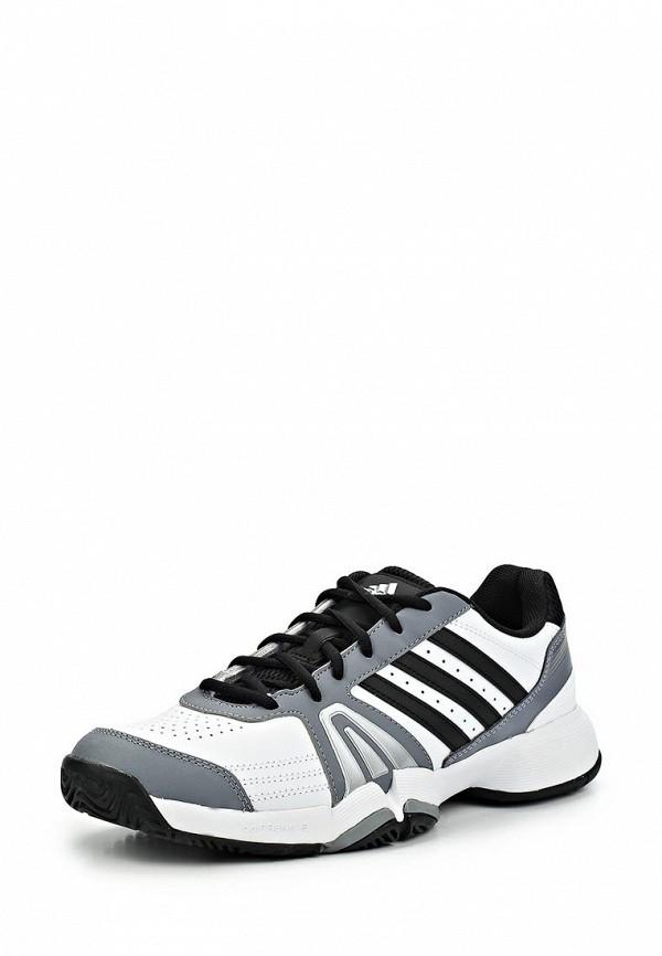 Мужские кроссовки Adidas Performance (Адидас Перфоманс) M19755: изображение 1
