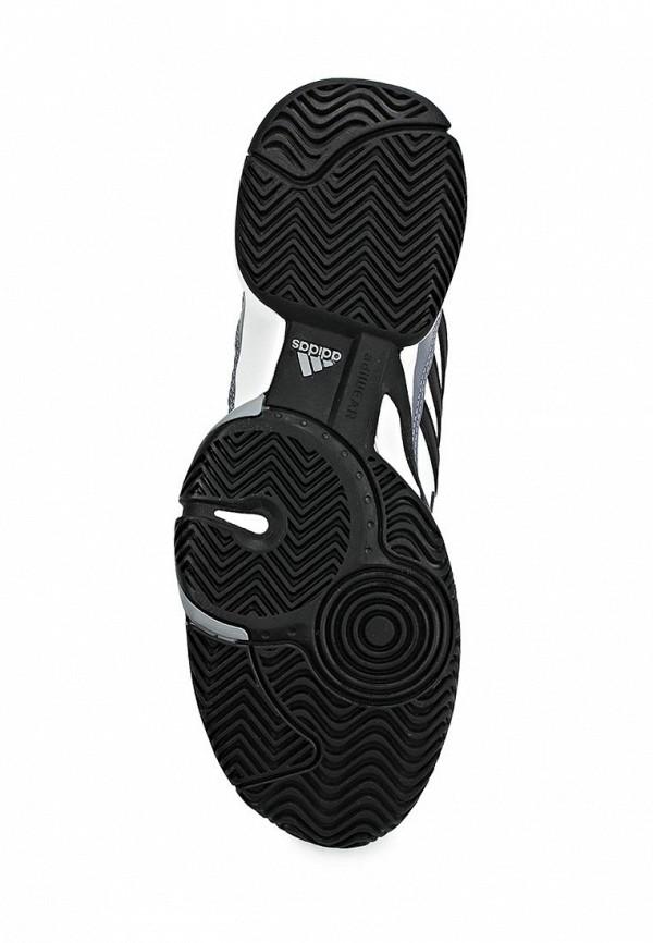 Мужские кроссовки Adidas Performance (Адидас Перфоманс) M19755: изображение 3