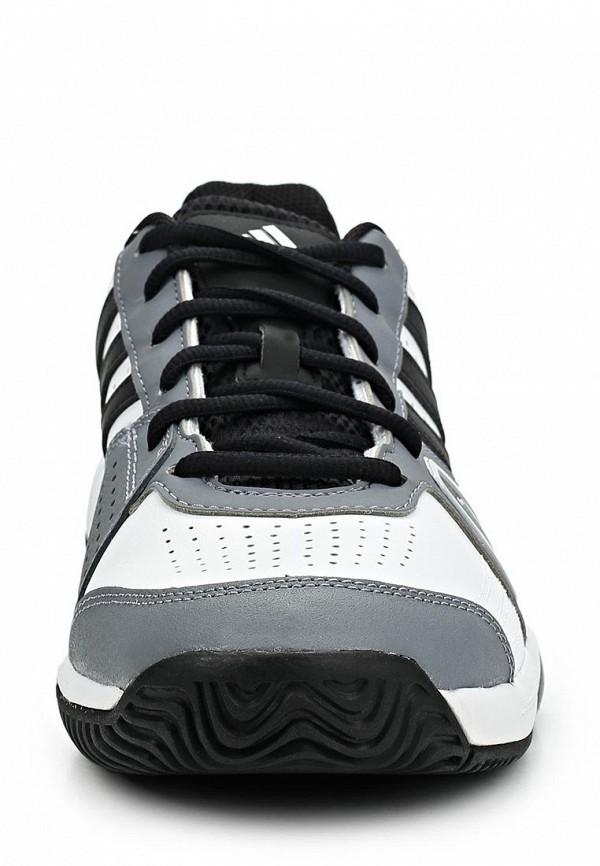 Мужские кроссовки Adidas Performance (Адидас Перфоманс) M19755: изображение 5