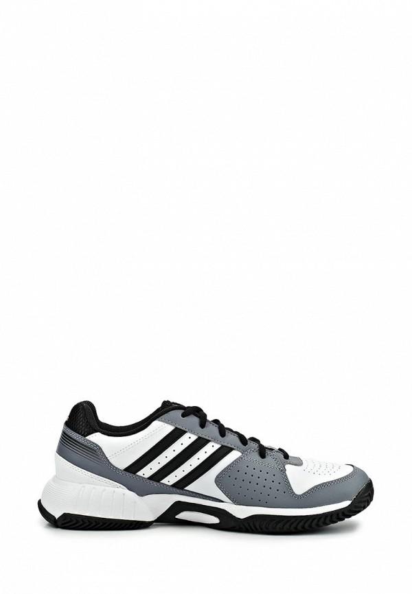 Мужские кроссовки Adidas Performance (Адидас Перфоманс) M19755: изображение 7