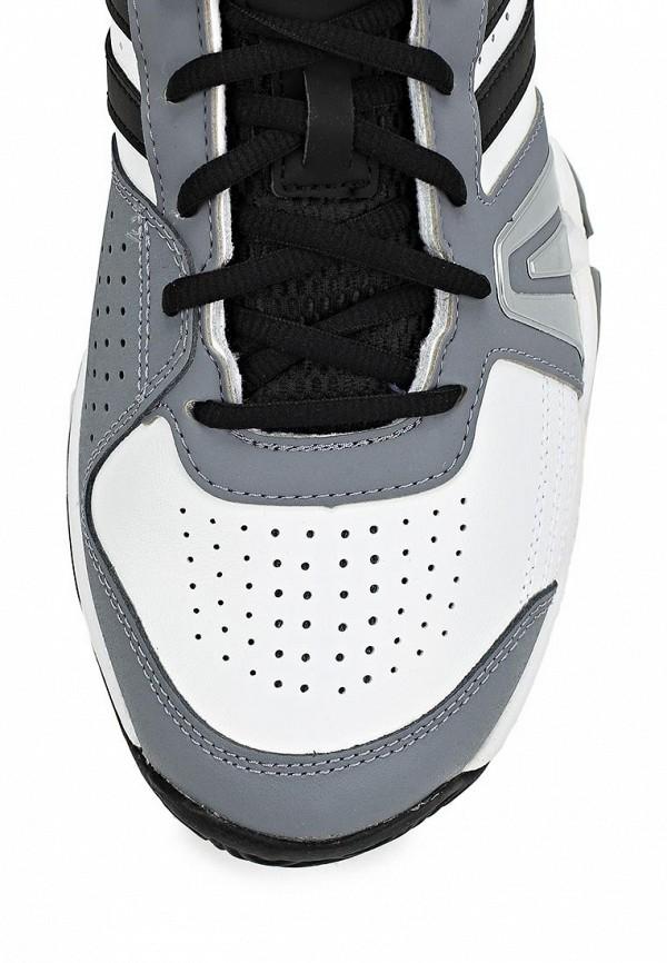 Мужские кроссовки Adidas Performance (Адидас Перфоманс) M19755: изображение 9