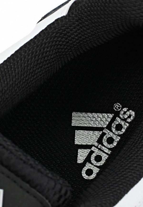 Мужские кроссовки Adidas Performance (Адидас Перфоманс) M19755: изображение 11