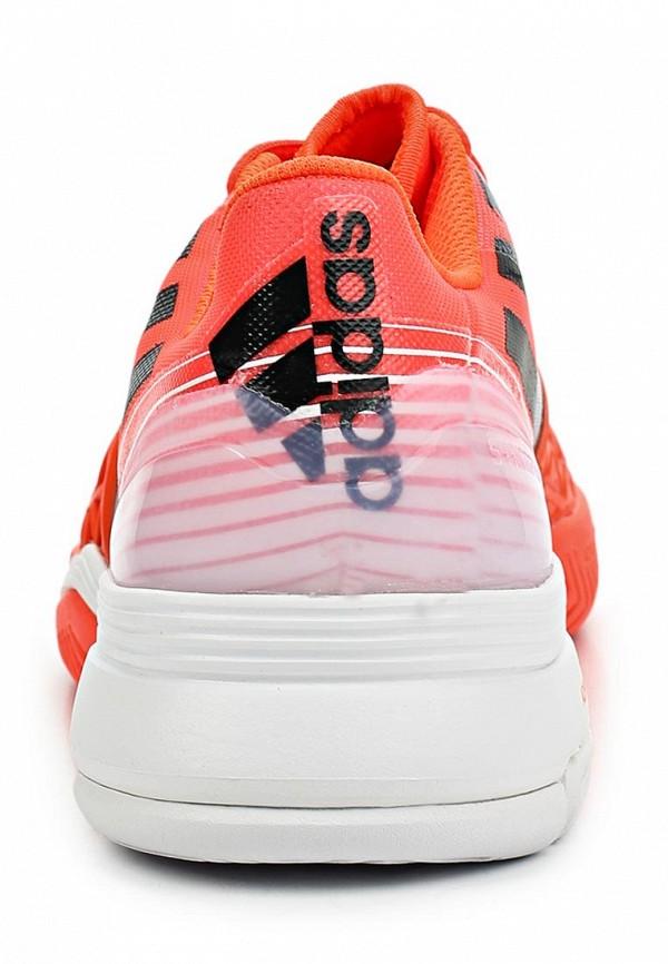 Мужские кроссовки Adidas Performance (Адидас Перфоманс) M19761: изображение 3