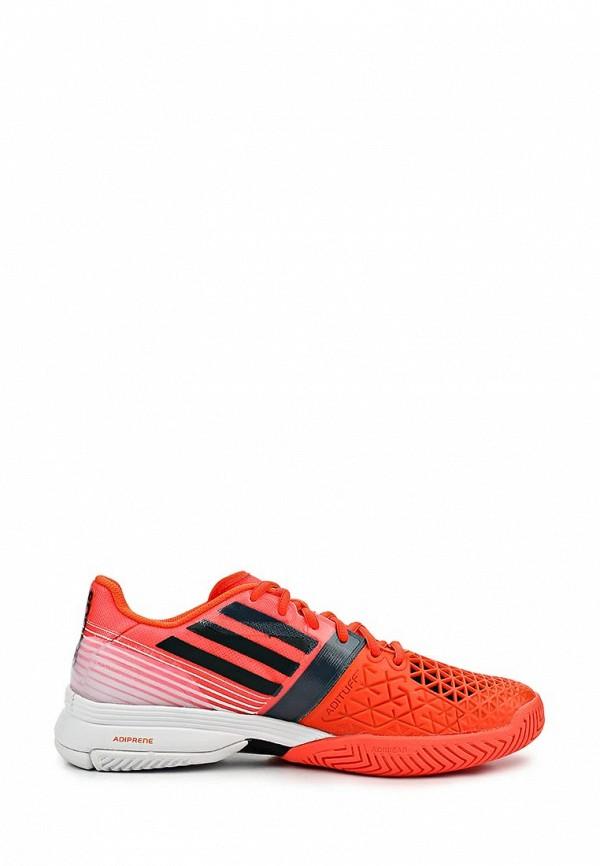 Мужские кроссовки Adidas Performance (Адидас Перфоманс) M19761: изображение 8