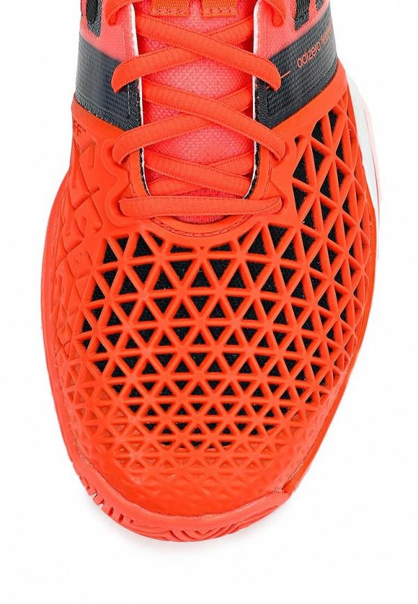 Мужские кроссовки Adidas Performance (Адидас Перфоманс) M19761: изображение 10