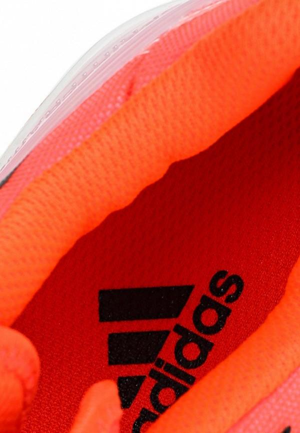 Мужские кроссовки Adidas Performance (Адидас Перфоманс) M19761: изображение 12