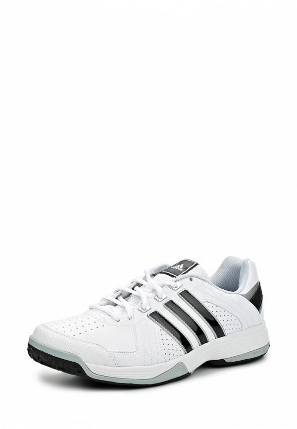 Мужские кроссовки Adidas Performance (Адидас Перфоманс) M19793: изображение 1