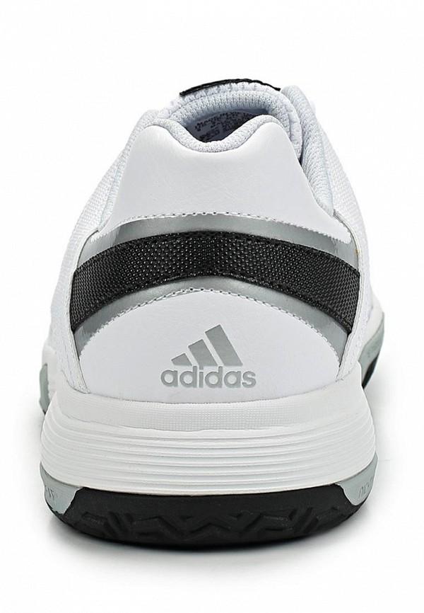 Мужские кроссовки Adidas Performance (Адидас Перфоманс) M19793: изображение 3