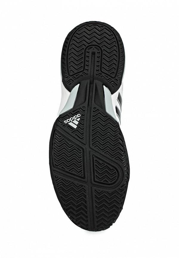 Мужские кроссовки Adidas Performance (Адидас Перфоманс) M19793: изображение 4