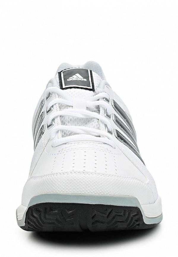 Мужские кроссовки Adidas Performance (Адидас Перфоманс) M19793: изображение 6