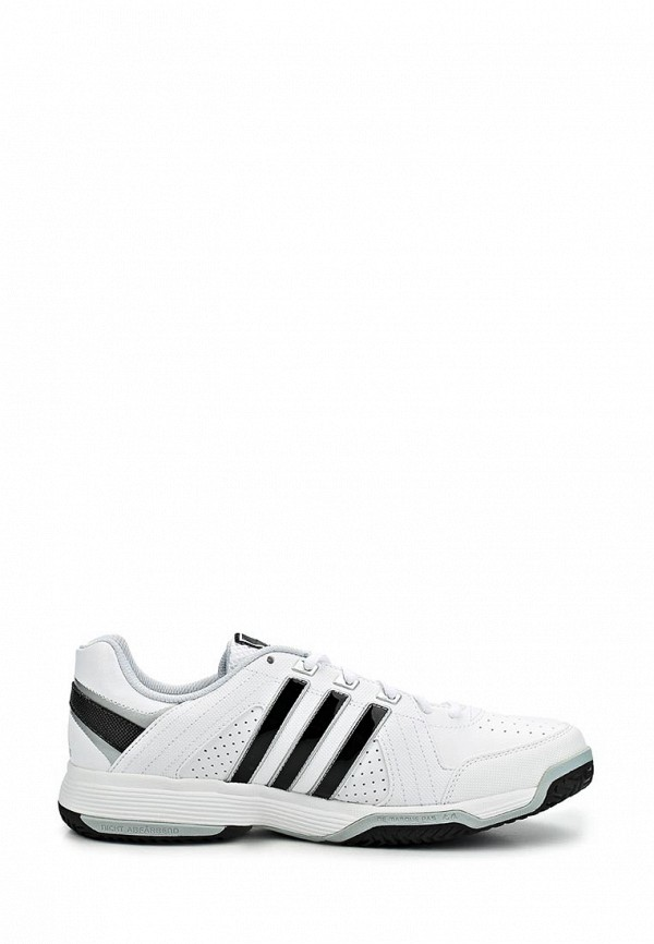 Мужские кроссовки Adidas Performance (Адидас Перфоманс) M19793: изображение 8