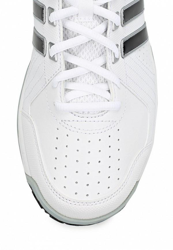 Мужские кроссовки Adidas Performance (Адидас Перфоманс) M19793: изображение 10