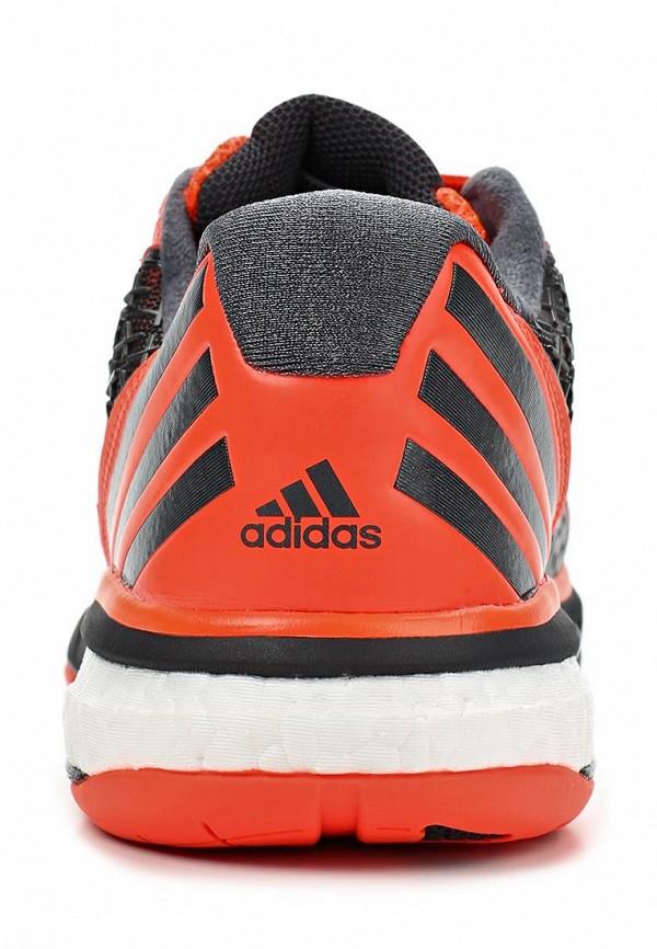 Мужские кроссовки Adidas Performance (Адидас Перфоманс) M19909: изображение 3