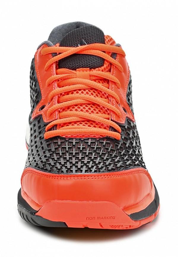 Мужские кроссовки Adidas Performance (Адидас Перфоманс) M19909: изображение 6