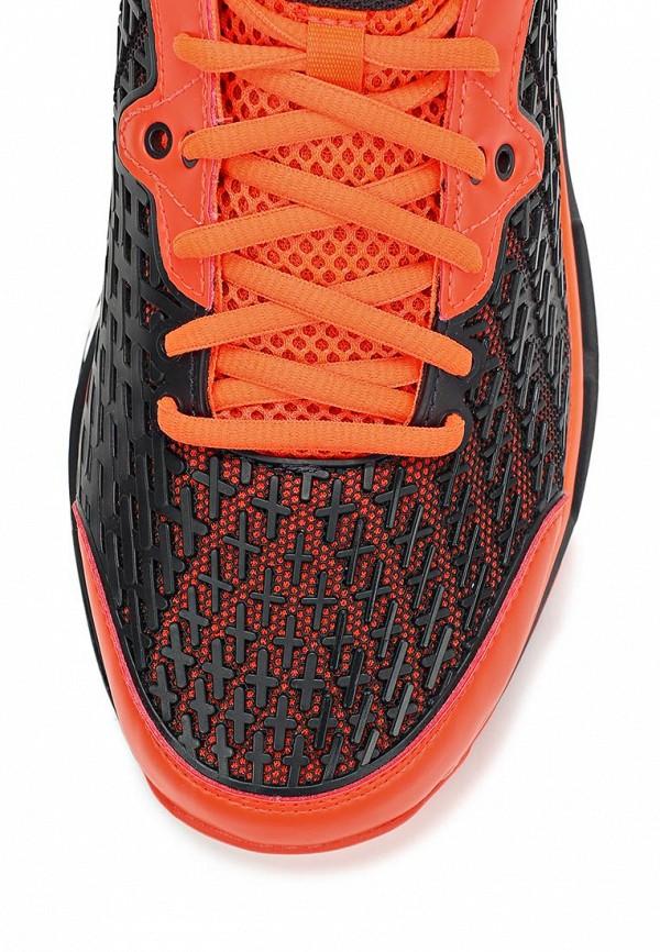 Мужские кроссовки Adidas Performance (Адидас Перфоманс) M19909: изображение 10