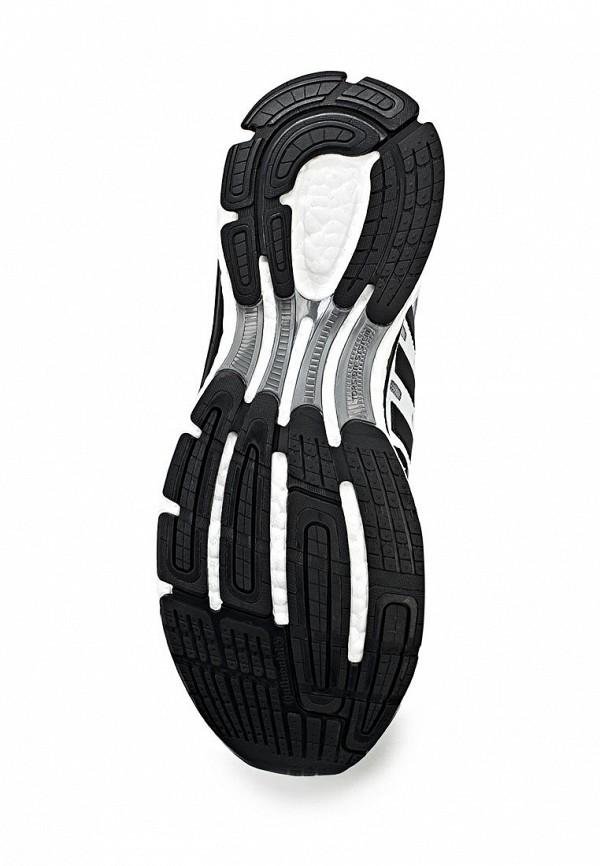 Мужские кроссовки Adidas Performance (Адидас Перфоманс) M20063: изображение 3