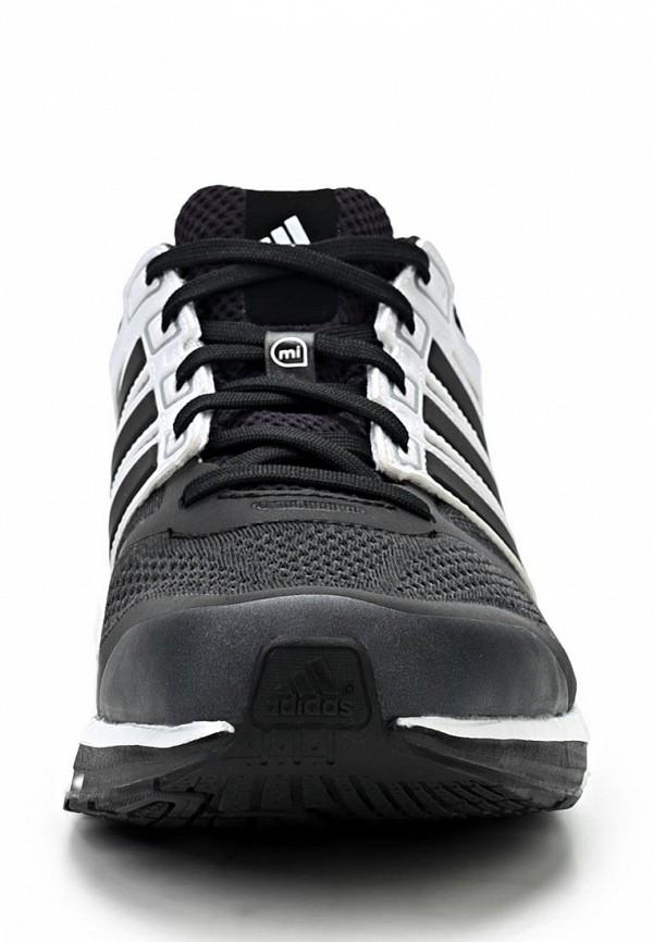Мужские кроссовки Adidas Performance (Адидас Перфоманс) M20063: изображение 5