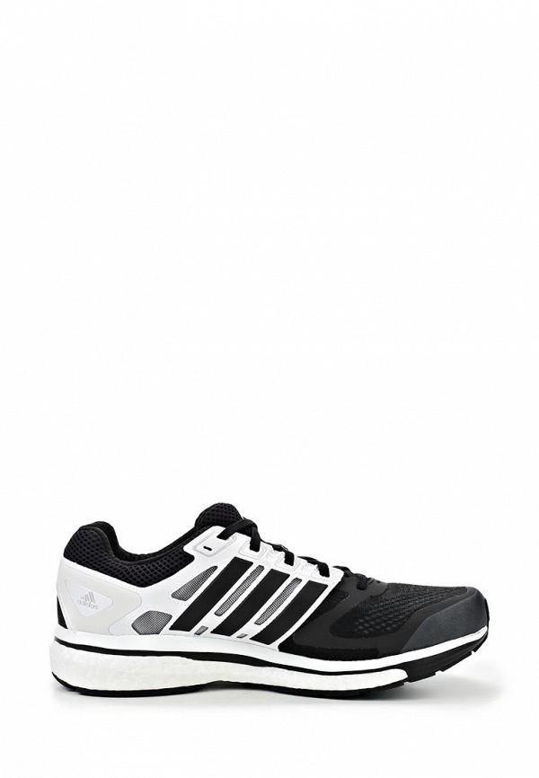 Мужские кроссовки Adidas Performance (Адидас Перфоманс) M20063: изображение 7