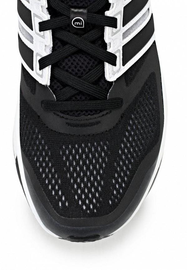 Мужские кроссовки Adidas Performance (Адидас Перфоманс) M20063: изображение 9
