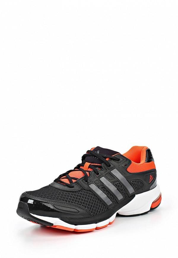 Мужские кроссовки Adidas Performance (Адидас Перфоманс) M20539: изображение 1